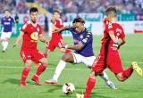Những cuộc 'tháo chạy' của bóng đá Việt Nam