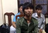 Quảng Ninh: Tài xế xe tải vung dao đâm chết người rồi bỏ trốn