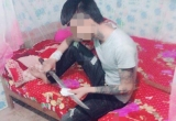 Hung thủ sát hại nữ sinh ở Bắc Giang khai gì?