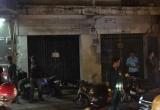 Nhóm 'hiệp sĩ đường phố' bị tấn công, 2 người tử vong, 3 người bị thương