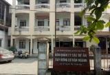 Hà Tĩnh: Cần giải quyết dứt diểm bất cập trong việc sát nhập các Ban quản lý dự án ở Sở Nông nghiệp và Phát triển nông thôn