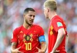 Bỉ 3 - 0 Panama: Quỷ đỏ Châu Âu thị uy sức mạnh