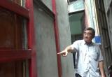 UBND quận Cầu Giấy không xử lý dứt điểm sai phạm, công dân làm đơn cầu cứu Chủ tịch Nguyễn Đức Chung