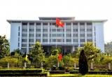 Lào Cai: Lộ tẩy những dấu hiệu sai phạm 'to đùng' tại dự án Chợ văn hóa – Bến xe khách Sa Pa?