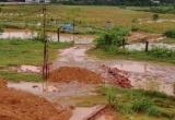 UBND huyện Sóc Sơn hồi âm vụ Công ty TNHH sản phẩm Sắc Màu 'bức tử' cuộc sống người dân