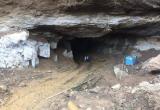 Hòa Bình: Mở rộng phạm vi tìm kiếm 2 phu vàng mắc kẹt trong hang sâu