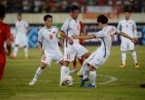 Người hâm mộ nói gì về chiến thắng của tuyển Việt Nam trong trận ra quân AFF Cup 2018?