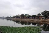 Ninh Bình: Phát hiện thi thể người phụ nữ trên sông Vân