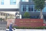Nghi án Phó GĐ điện lực Thái Bình vỡ nợ tiền tỷ bỏ trốn?