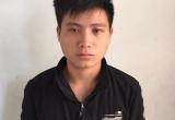 Hà Tĩnh: Đi tân gia nhà mới về, nam thanh niên bị chém gục giữa đường