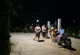 Người phụ nữ chết bất thường tại nhà riêng ở Bình Dương