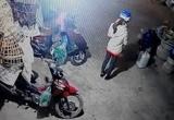 Xác định 5 nghi can sát hại nữ sinh phụ mẹ bán gà chiều 30 tết tại Điện Biên