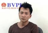 Vụ nữ sinh đi giao gà bị sát hại ở Điện Biên: Thêm 1 đối tượng sa lưới với nhiều manh mối bất ngờ