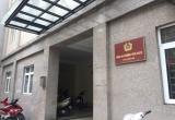Bị tố quỵt nợ, Trưởng Công an phường Trúc Bạch bị kỷ luật