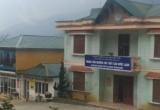 Lào Cai: Trung tâm nghiên cứu thủy sản Sa Pa bị 'tố' vi phạm hợp đồng kinh tế, hành hung người gây thương tích?