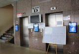 Vụ kẹt thang máy ở TP HCM: Ai đảm bảo sự an toàn, tính mạng người dân?