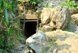 Vụ 4 người chết ngạt trong hầm vàng tại Quảng Nam: Bắt giam chủ hầm và 3 đối tượng
