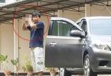 Thái Lan: Truyền hình trực tiếp cảnh tự tử bằng súng gây phẫn nộ