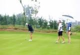 Xuất hiện nhà tài trợ triệu đô tại FLC Faros Golf Tournament 2017