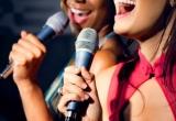 Khó xử lý quán Karaoke sử dụng tác phẩm chưa được phổ biến
