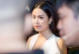 Hoàng Thùy Linh đã đủ dũng khí để xin lỗi bản thân sau scandal lộ clip