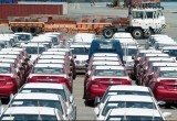 Thuế chưa về 0%, ô tô Thái Lan, Indonesia đã 'thao túng' thị trường xe nhập Việt