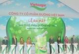 Khánh Hòa: Ra mắt Công ty Cổ phần đường Việt Nam