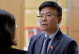 Bộ Tư pháp ban hành Quy chế mới về phát ngôn và cung cấp thông tin cho báo chí
