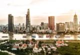 Lý do kỳ vọng địa ốc Sài Gòn tăng nóng năm Mậu Tuất