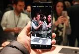 Samsung Galaxy S9 có thể tự thay đổi khẩu độ vừa ra mắt