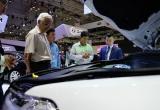 """Người Việt """"móc hầu bao"""" 11,7 tỷ USD mua nửa triệu ô tô ngoại"""