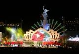 Hà Tĩnh: Xúc động Lễ kỷ niệm 50 năm Chiến thắng Đồng Lộc