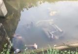 Bắc Giang: Phát hiện thi thể 2 nam thanh niên tử vong dưới mương nước