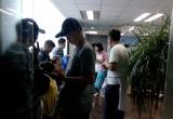 Vụ công ty du lịch Golux 'lừa' khách: Sở Du lịch TPHCM vào cuộc