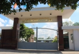 Tiền Giang: Học viên đánh gãy răng nhân viên cơ sở cai nghiện