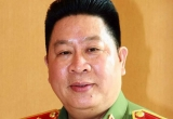 Xoá tư cách Phó Tổng cục trưởng đối với Đại tá Bùi Văn Thành