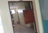 TP HCM: Rà soát gấp nhà vệ sinh trường học