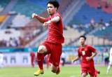 5 điểm nhấn U23 Việt Nam 1-0 U23 Bahrain: Công Phượng giúp Việt Nam làm nên lịch sử