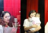 """200 nghệ sỹ tham gia MV """"Giữ lấy tuổi thơ"""" chung tay lên án nạn bạo hành, ấu dâm"""