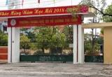 Thượng tá công an tỉnh Thái Bình dính bê bối hiếp dâm nữ sinh lớp 9: Buổi hoan lạc kéo dài 3 ngày