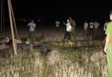 4 người bị điện giật tử vong khi dựng cột viễn thông