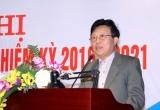 Cần nâng cao phương thức hoạt động của Hiệp hội Vận tải Ô tô Việt Nam