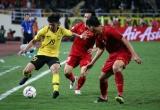 Đội tuyển Malaysia: 'Ông vua' lật ngược thế cờ sau thất bại ở vòng bảng