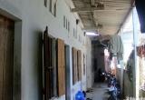 Nghệ An: Người thuê trọ tại TP Vinh vẫn phải chịu giá điện cao 'ngất ngưởng'