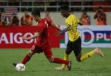 Đội tuyển Việt Nam - Malaysia: Không phải bây giờ thì còn đợi đến bao giờ?!