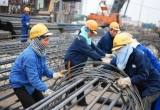 Bị tai nạn lao động có được hưởng trợ cấp suốt đời không?