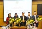 Bộ Tư pháp khai mạc kỳ thi tuyển chức danh lãnh đạo, quản lý cấp Vụ năm 2018