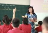 Tranh cãi về đề xuất 'chứng chỉ hành nghề giáo viên'