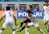 Đội tuyển Việt Nam - Nhật Bản: Mơ về kỳ tích