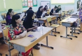Dạy tiếng mẹ đẻ cho người gốc Việt ở nước ngoài